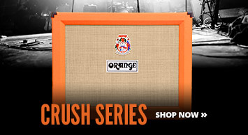 Crush Series Shop Now