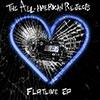 Flatline EP