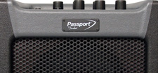 Fender Passport Mini Personal Sound System