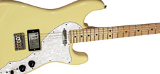 Fender Pawn Shop '70s Stratocaster Deluxe