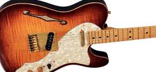 Fender Select Thinline Telecaster