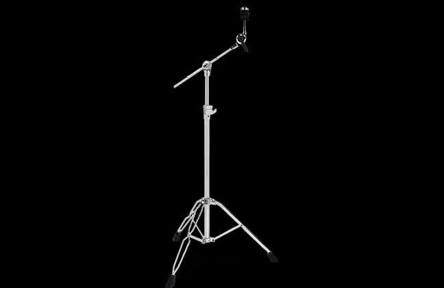 Drum Workshop 3700 Cymbal Boom Stand