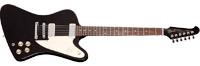 Gibson Firebird Studio Reverse '70s Tribute Electric Guitar
