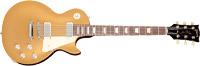 Gibson Les Paul Studio '70s Tribute
