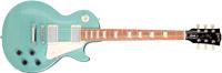 Gibson 2012 Les Paul Studio Electric Guitar