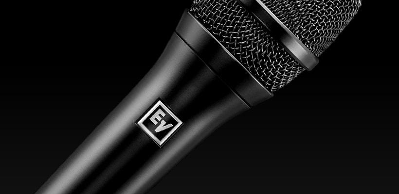 Electro-Voice RE-420