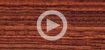 Indian Rosewood Guitar Tonewood Review