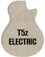 T5z Electric