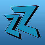 www.zzounds.com