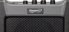 Fender Passport Mini Personal Sound System