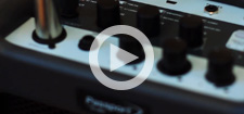 Fender Select Active Jazz Bass